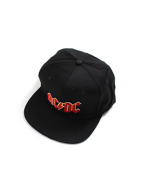 BROCKUM ACDC CAP置き