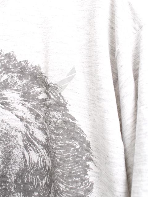 USエアフォースベートーベンTシャツ