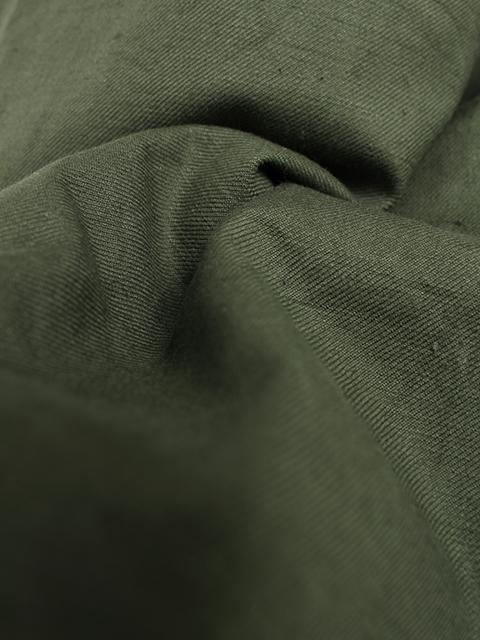 フランス空軍コックピットパンツ