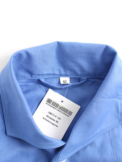ドイツ軍スリーピングシャツ